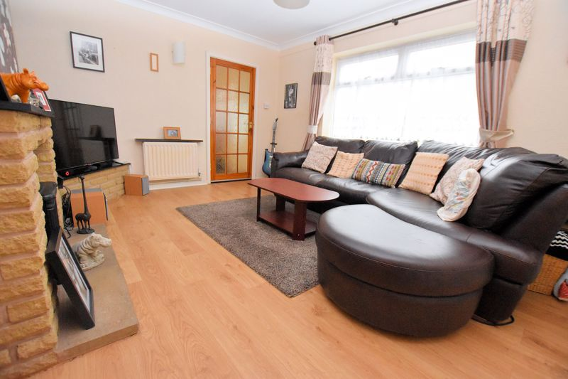 3 bed house for sale in Fleming Road 2