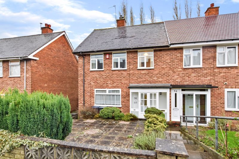 3 bed house for sale in Fleming Road  - Property Image 14
