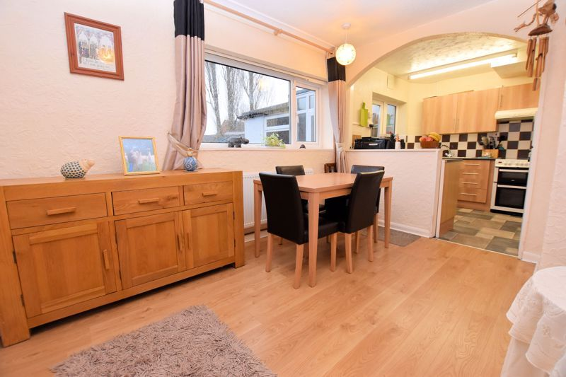 3 bed house for sale in Fleming Road  - Property Image 3