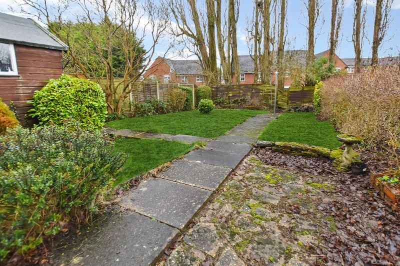 3 bed house for sale in Fleming Road  - Property Image 4