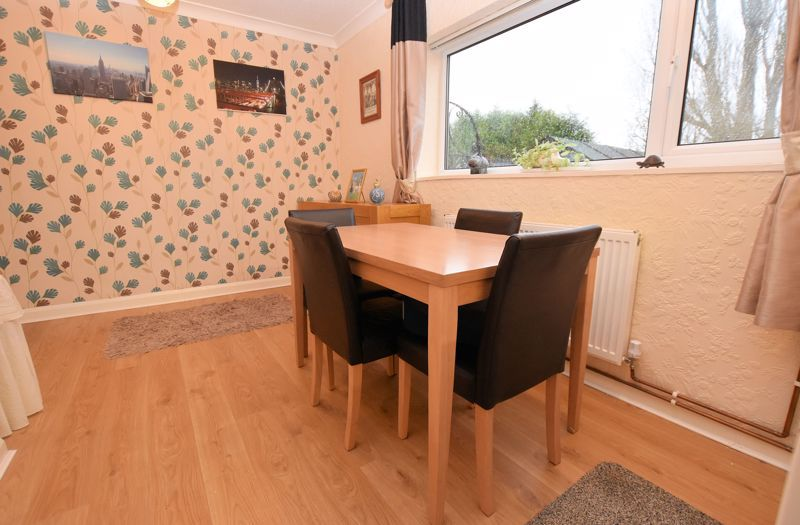 3 bed house for sale in Fleming Road 6