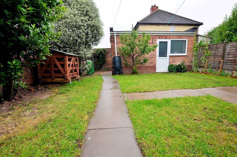 4 bed house for sale in Rathbone Road  - Property Image 12