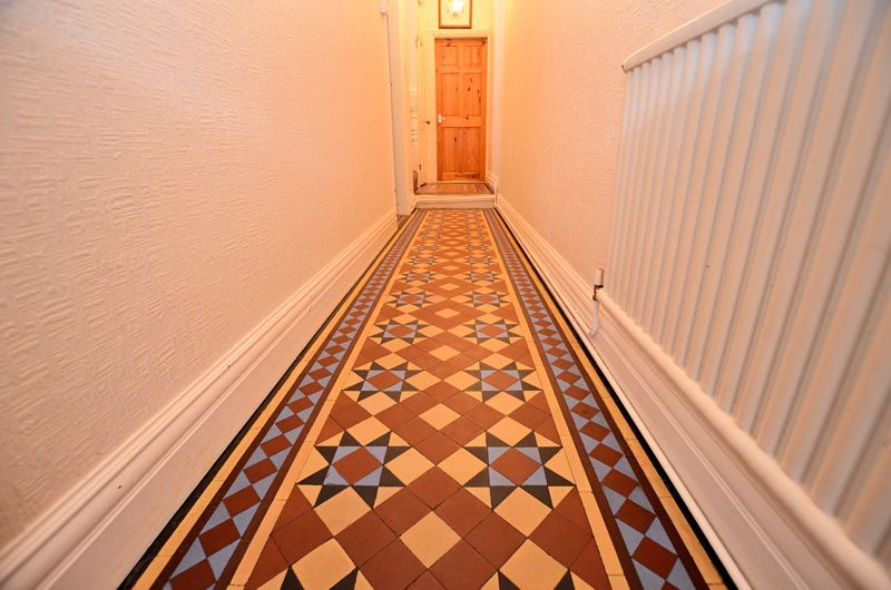 4 bed house for sale in Rathbone Road  - Property Image 18