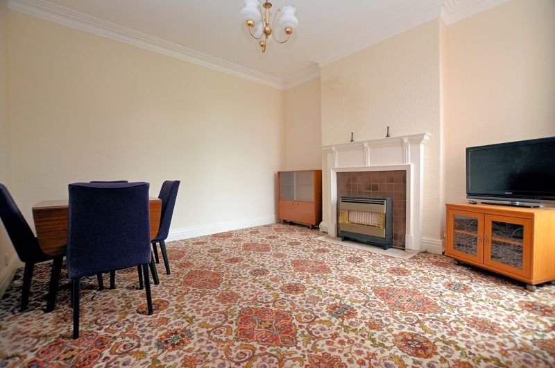 4 bed house for sale in Rathbone Road  - Property Image 21