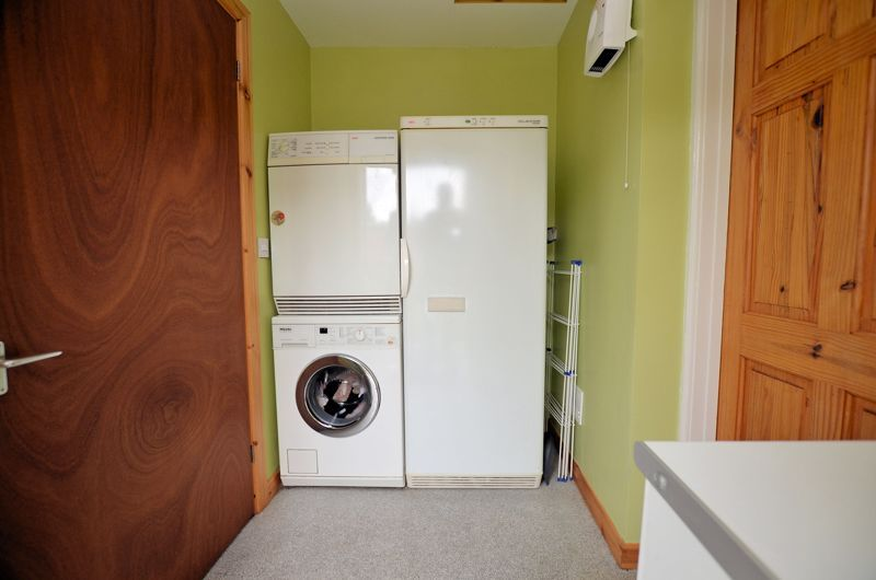 4 bed house for sale in Rathbone Road  - Property Image 22