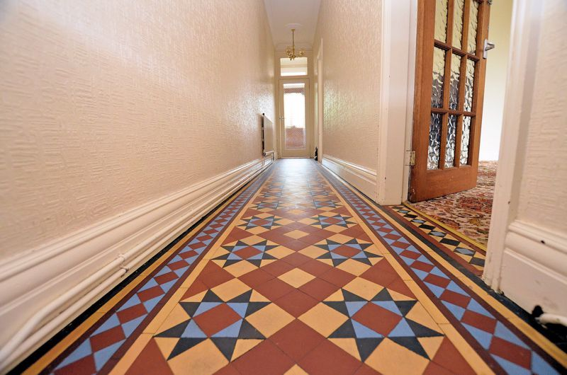 4 bed house for sale in Rathbone Road  - Property Image 5