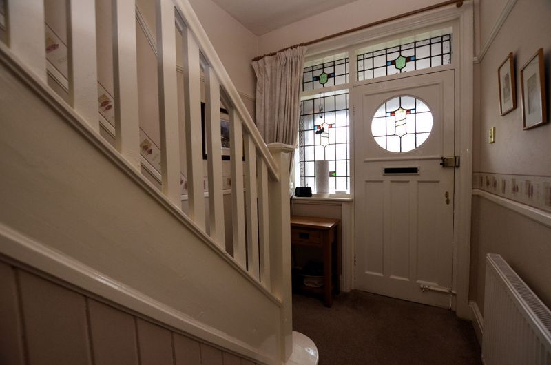 3 bed house for sale in Stoney Lane  - Property Image 12