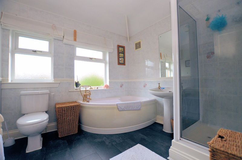 3 bed house for sale in Stoney Lane  - Property Image 5