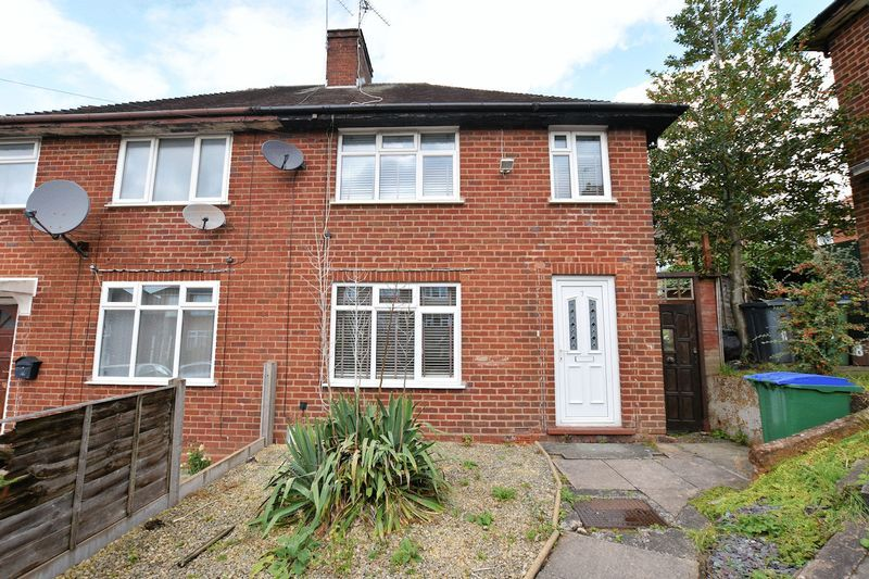 3 bed house to rent in Mavis Gardens, B68