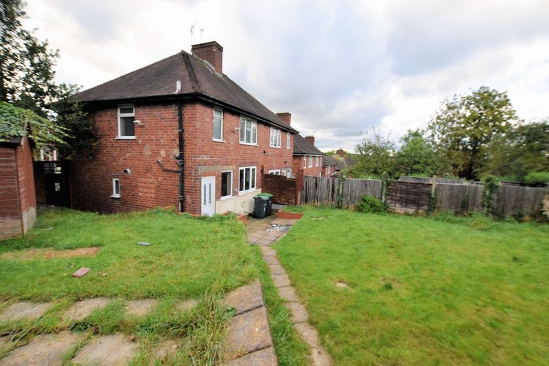 3 bed house to rent in Mavis Gardens  - Property Image 5