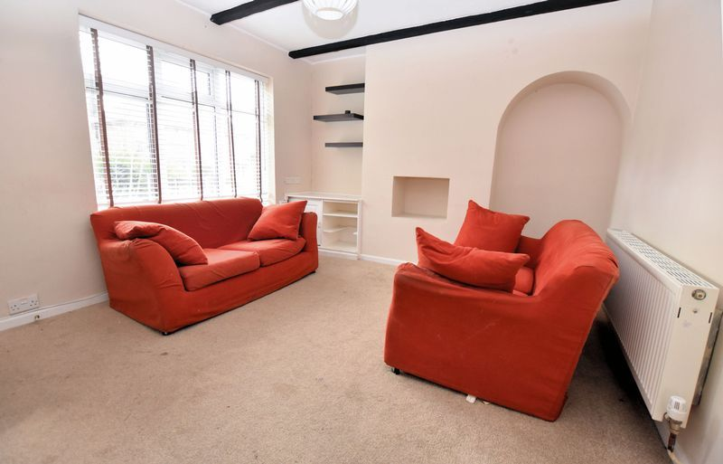 3 bed house to rent in Mavis Gardens 8