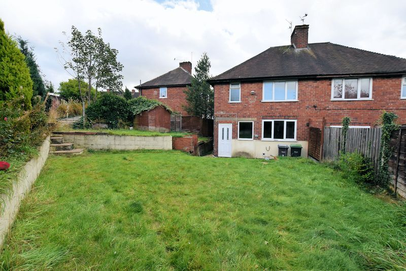 3 bed house to rent in Mavis Gardens  - Property Image 10
