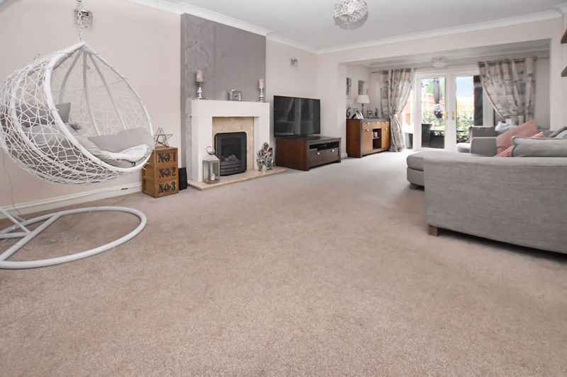 3 bed house for sale in Firth Park Crescent  - Property Image 2