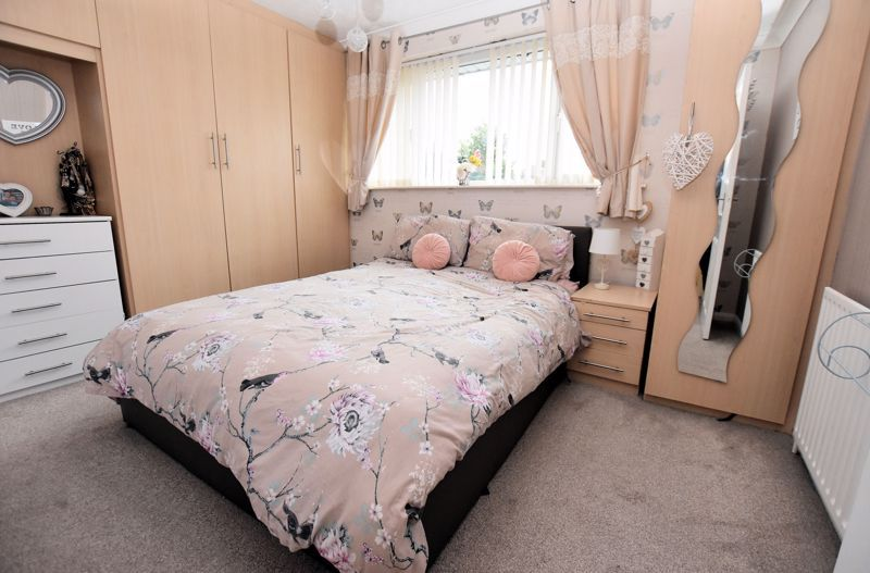 3 bed house for sale in Firth Park Crescent 12