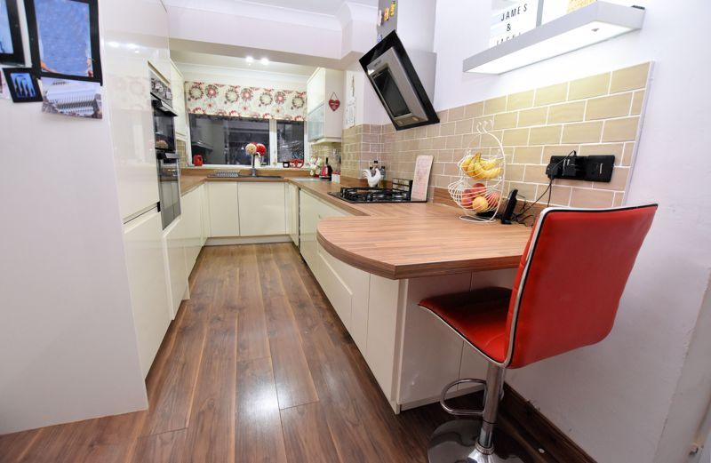 3 bed house for sale in Firth Park Crescent 3