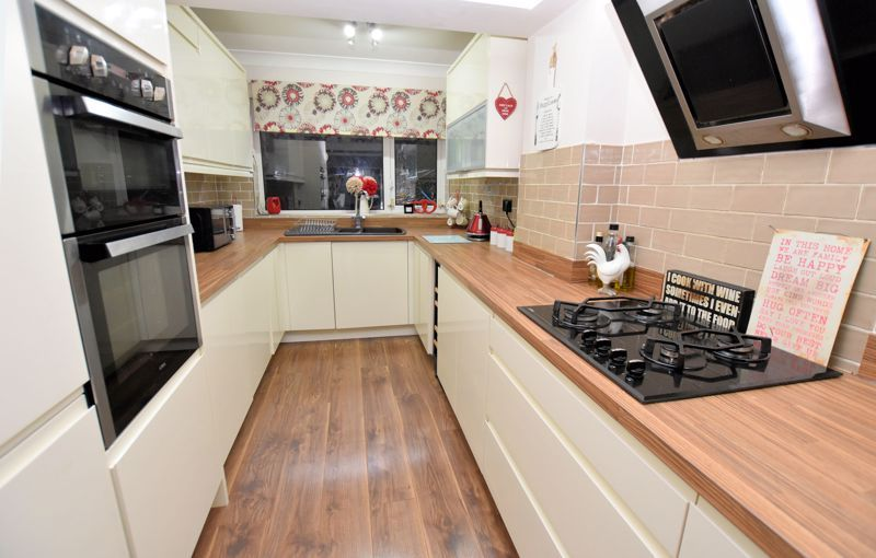 3 bed house for sale in Firth Park Crescent 7