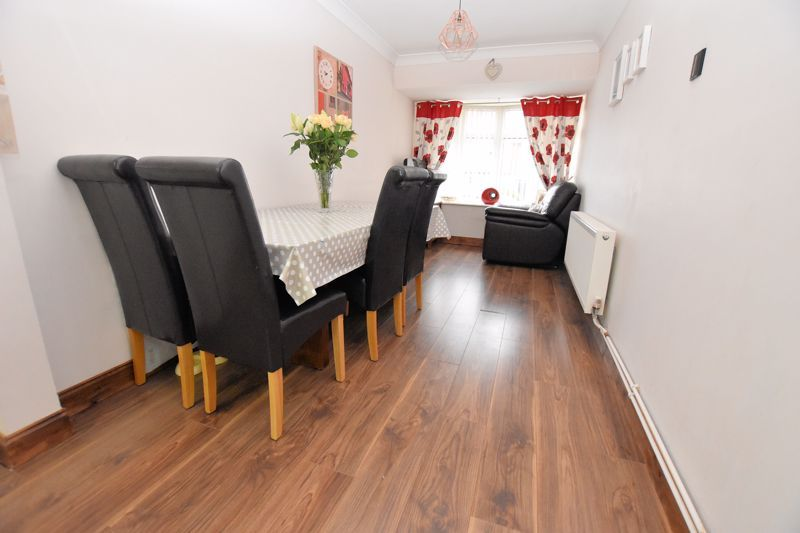 3 bed house for sale in Firth Park Crescent 8