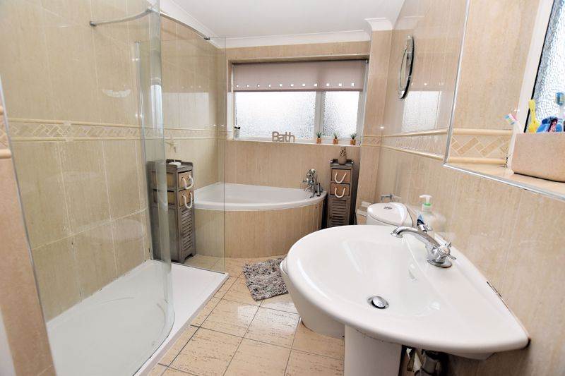 3 bed house for sale in Firth Park Crescent  - Property Image 10