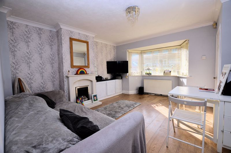 3 bed house for sale in Overdale Road  - Property Image 2