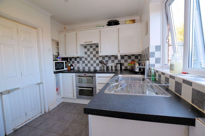 3 bed house for sale in Overdale Road 3