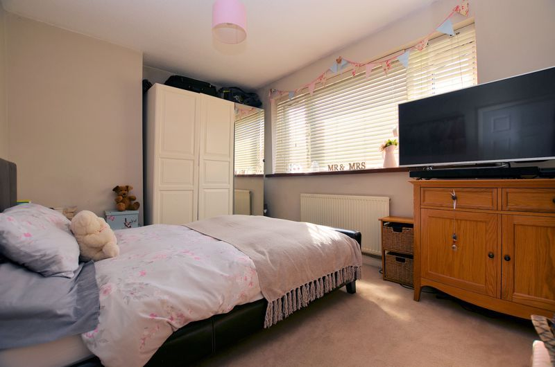 3 bed house for sale in Overdale Road  - Property Image 5