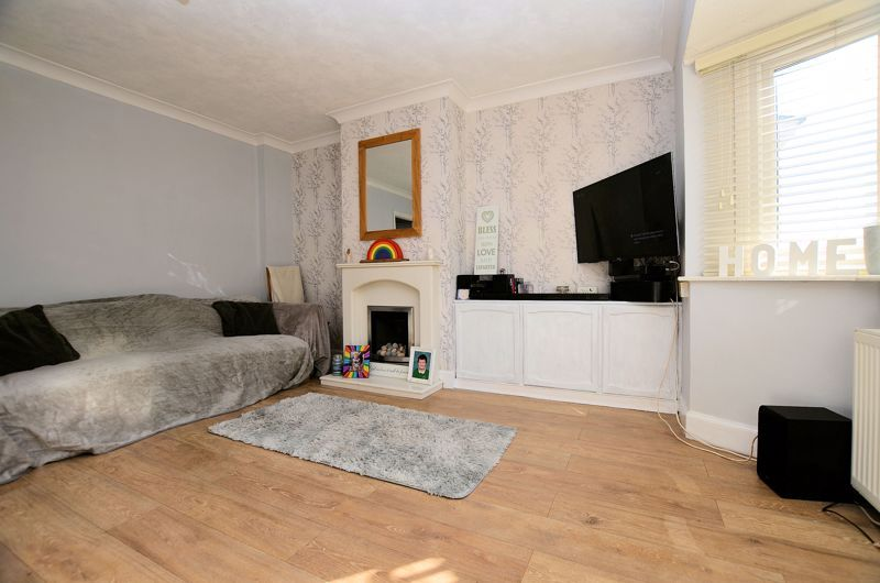 3 bed house for sale in Overdale Road  - Property Image 8