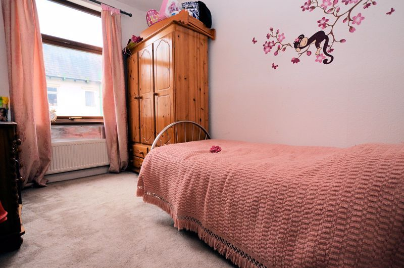 4 bed house for sale in West Park Road  - Property Image 15
