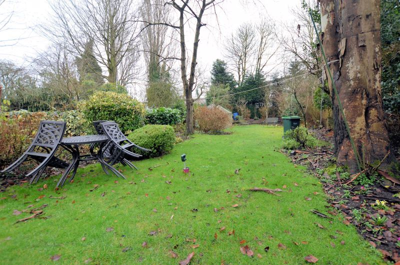 4 bed house for sale in West Park Road 7