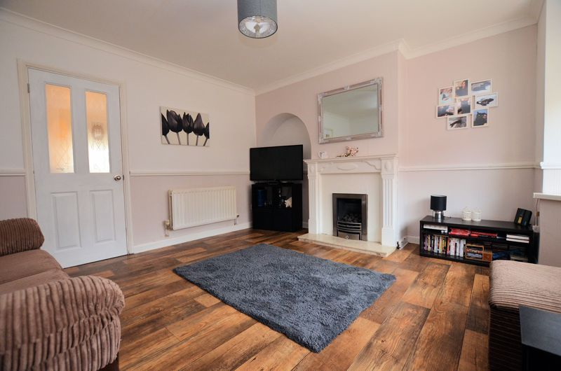 3 bed house for sale in Edmonds Road 11