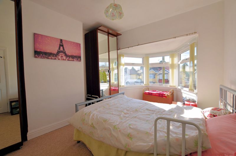 4 bed house for sale in Stanley Road  - Property Image 8