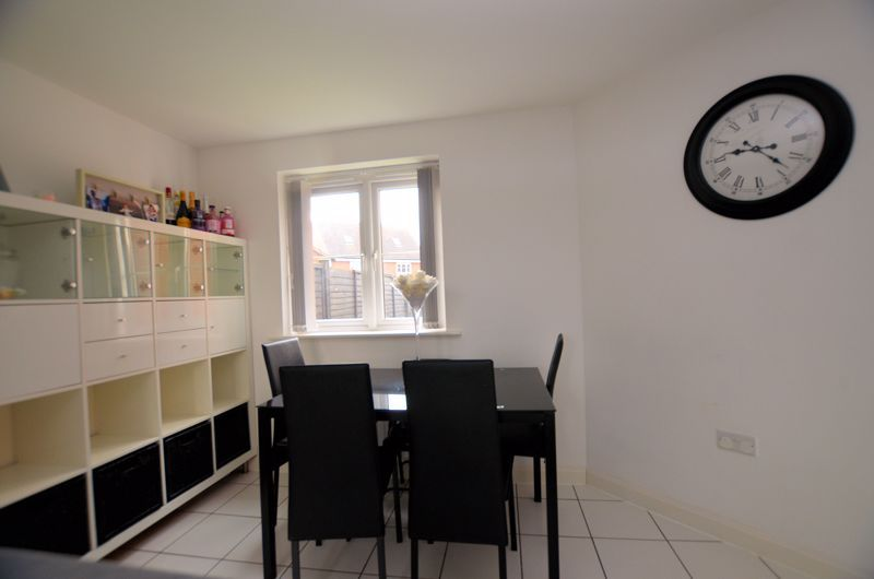3 bed house for sale in Old College Avenue 12