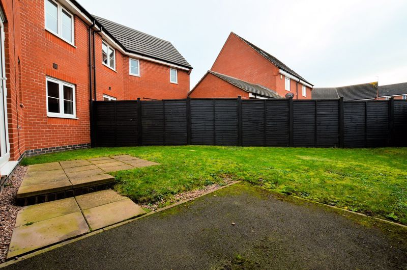 3 bed house for sale in Old College Avenue  - Property Image 13