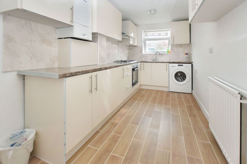 3 bed house for sale in Lewis Road 2