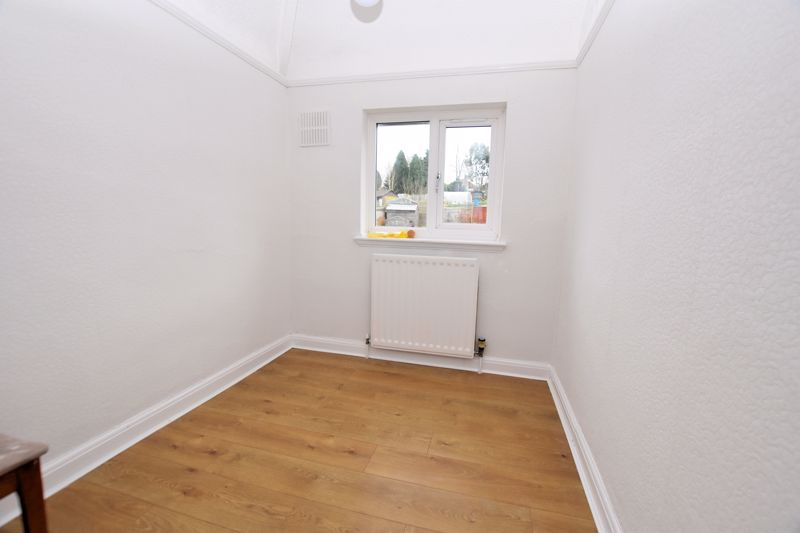 3 bed house for sale in Lewis Road  - Property Image 11