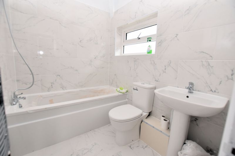 3 bed house for sale in Lewis Road 12