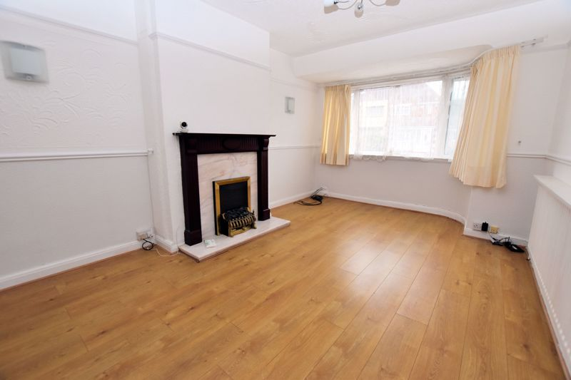 3 bed house for sale in Lewis Road 3