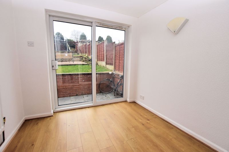 3 bed house for sale in Lewis Road  - Property Image 7