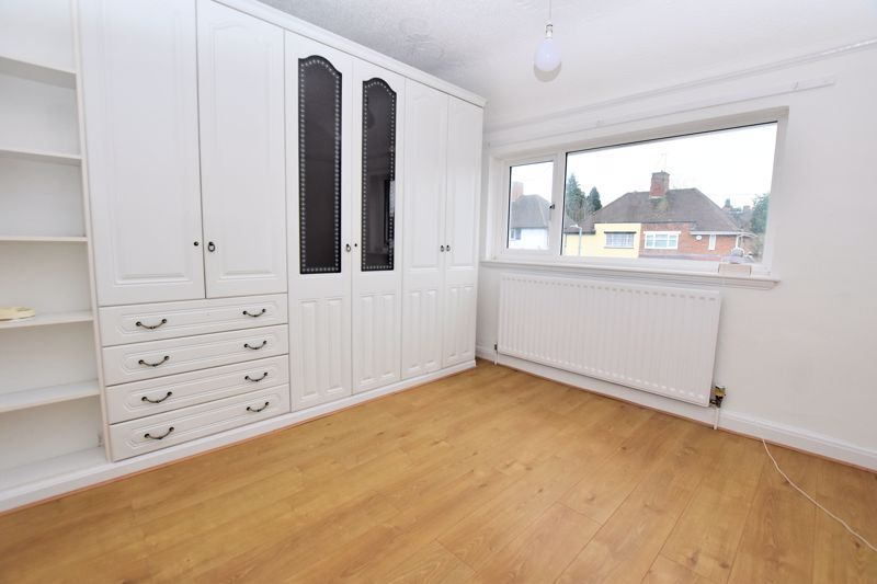 3 bed house for sale in Lewis Road  - Property Image 10