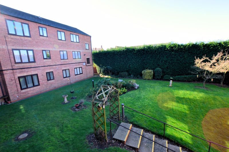 2 bed  for sale in Sandon Road 11