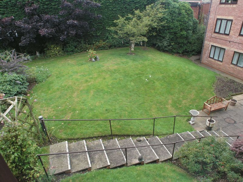 2 bed  for sale in Sandon Road  - Property Image 13