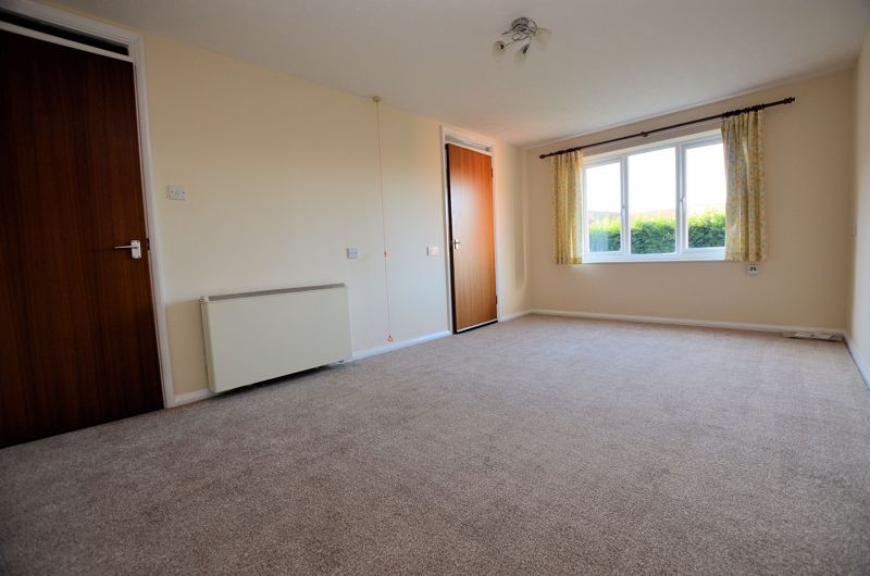 2 bed  for sale in Sandon Road 5