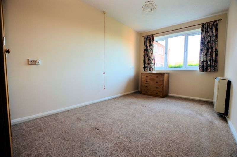 2 bed  for sale in Sandon Road 6