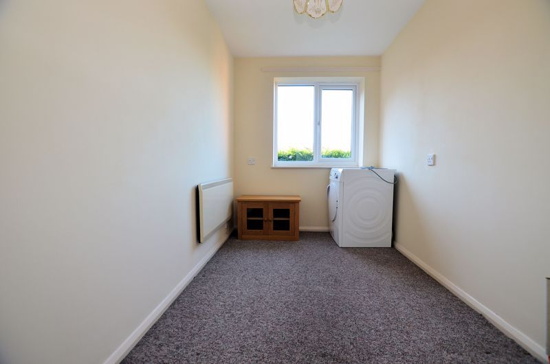 2 bed  for sale in Sandon Road  - Property Image 7
