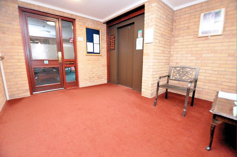 2 bed  for sale in Sandon Road 8