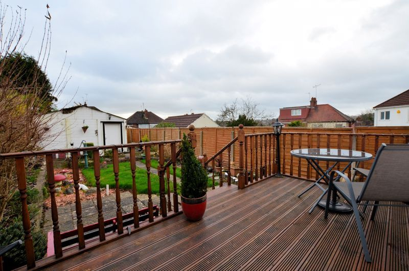 3 bed house for sale in Bent Avenue  - Property Image 11