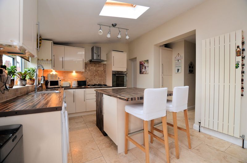 3 bed house for sale in Bent Avenue  - Property Image 14