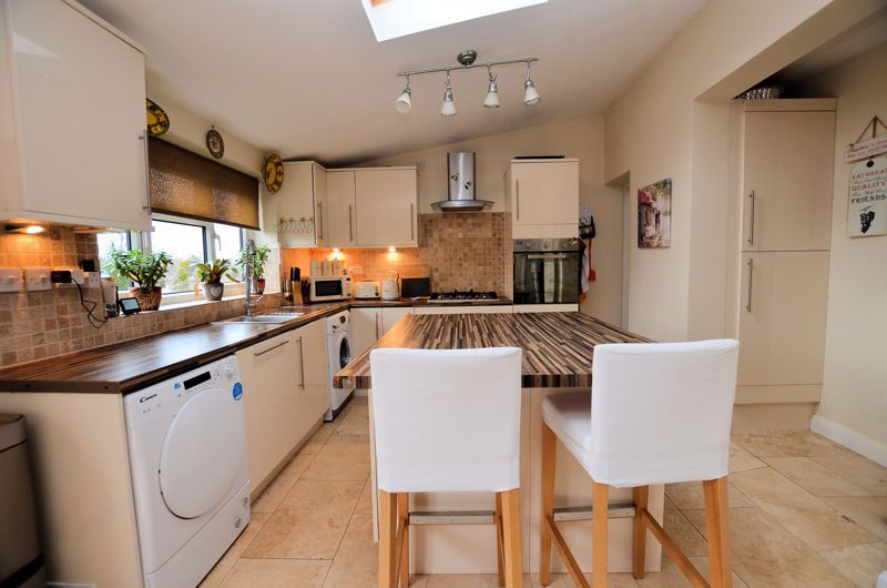 3 bed house for sale in Bent Avenue  - Property Image 15