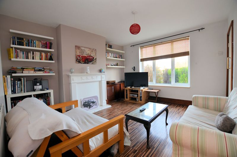 2 bed house for sale in Bolney Road 2