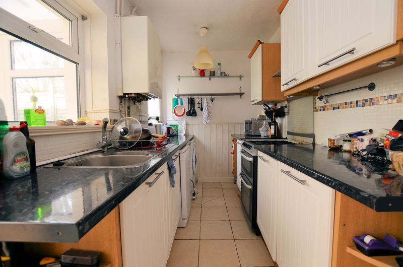2 bed house for sale in Bolney Road 3