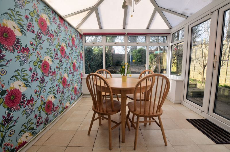 2 bed house for sale in Bolney Road 4
